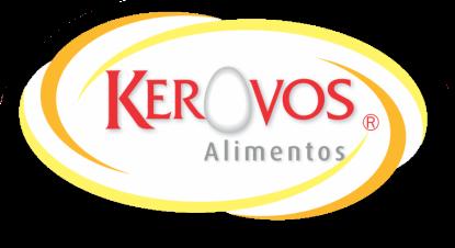 Kerovos Alimentos